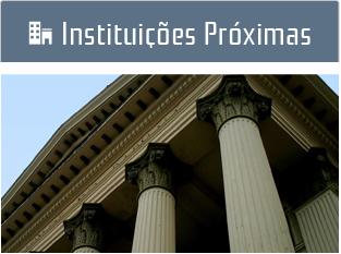 img-instituicoes