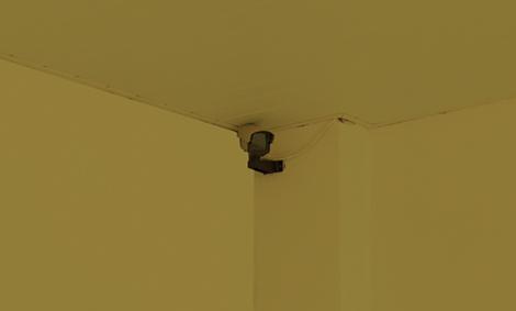 cameras-de-monitoramento
