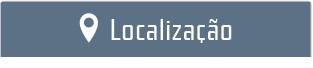 img-localizacao2